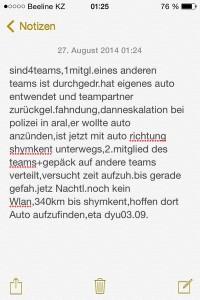 IMG_1713_klein